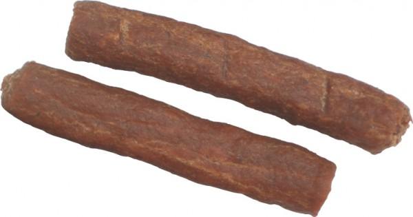 Beefsticks